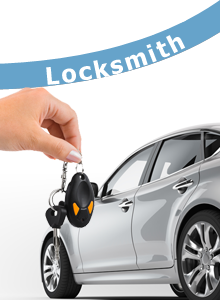 Fullerton Emergency Locksmith, Fullerton, CA 714-782-0023