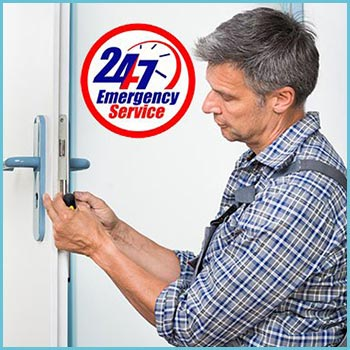 Fullerton Emergency Locksmith Fullerton, CA 714-782-0023
